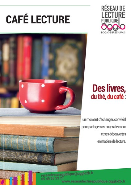cafe_lecture_WEB